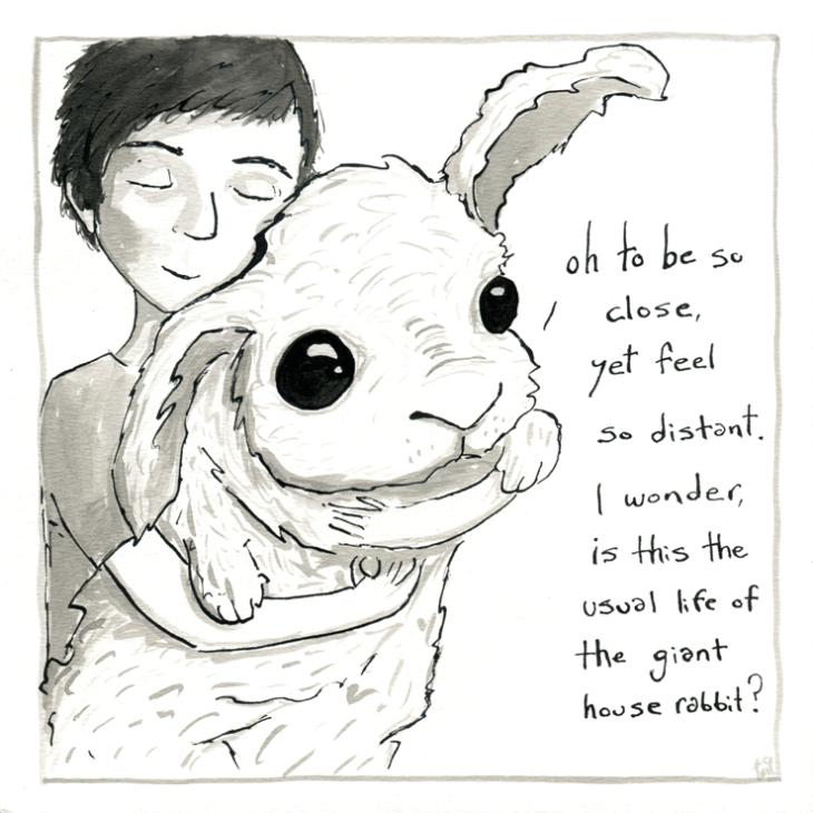 sad-bunny